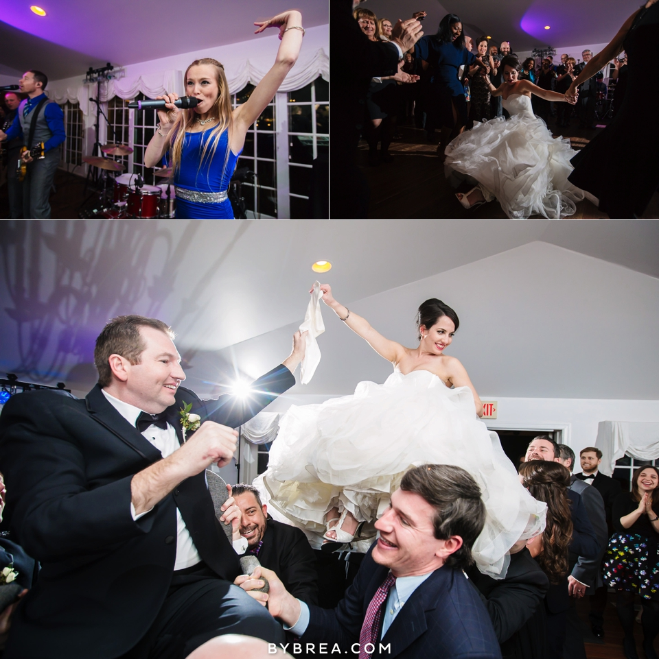 becca-blair-antrim-1844-baltimore-wedding_1183
