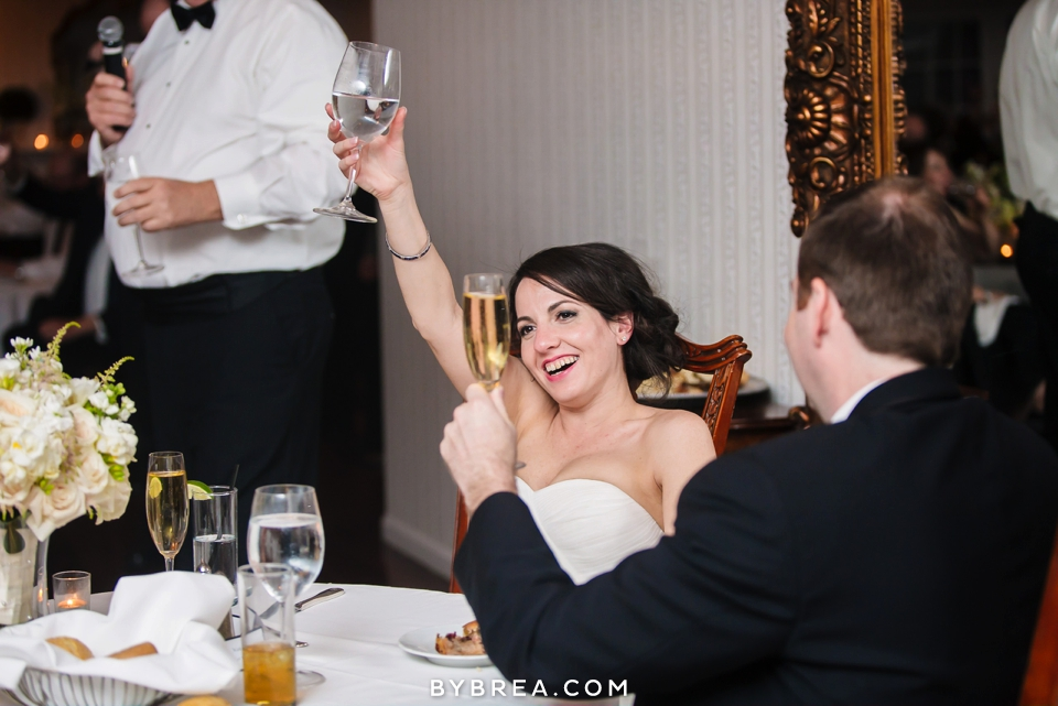 becca-blair-antrim-1844-baltimore-wedding_1184