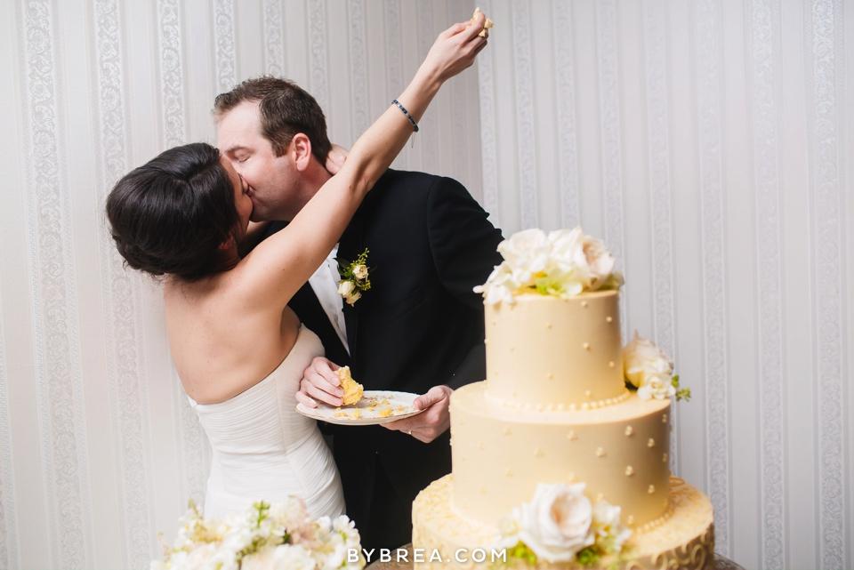 becca-blair-antrim-1844-baltimore-wedding_1185