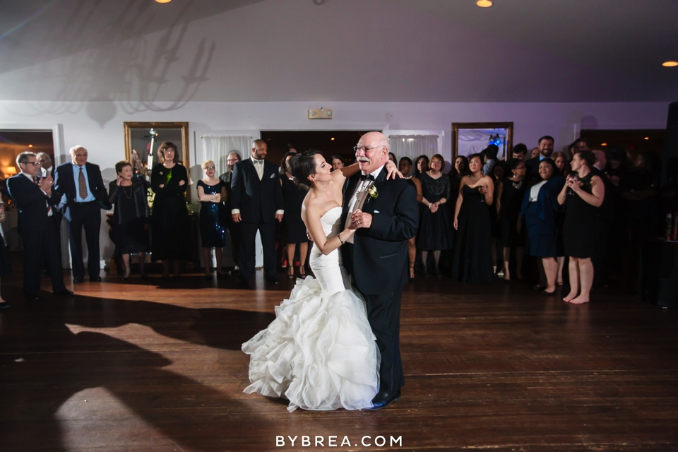 becca-blair-antrim-1844-baltimore-wedding_1186