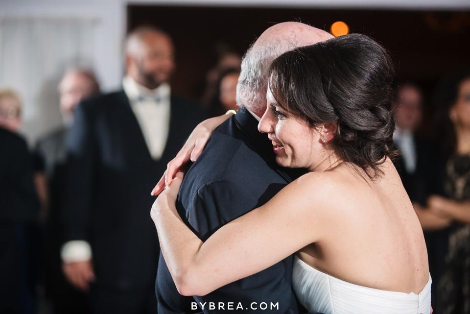 becca-blair-antrim-1844-baltimore-wedding_1187