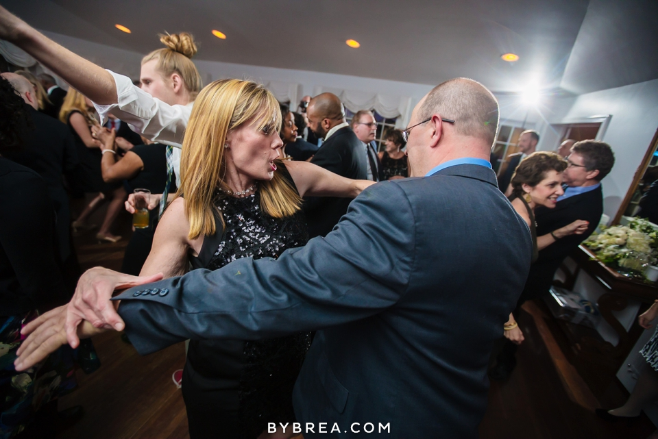becca-blair-antrim-1844-baltimore-wedding_1188