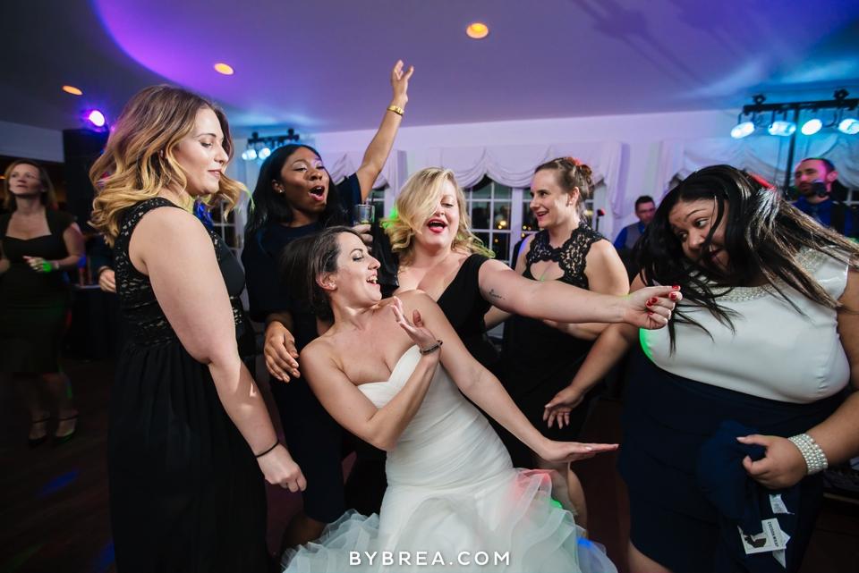 becca-blair-antrim-1844-baltimore-wedding_1189