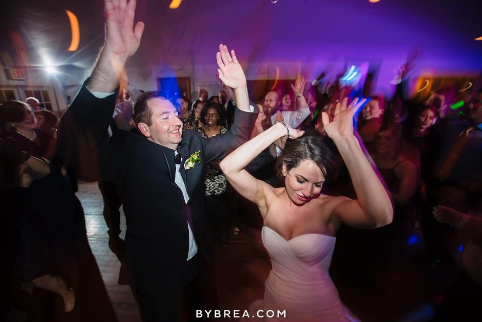 becca-blair-antrim-1844-baltimore-wedding_1193