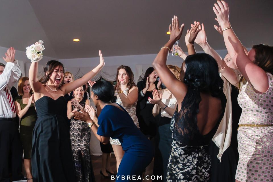 becca-blair-antrim-1844-baltimore-wedding_1195