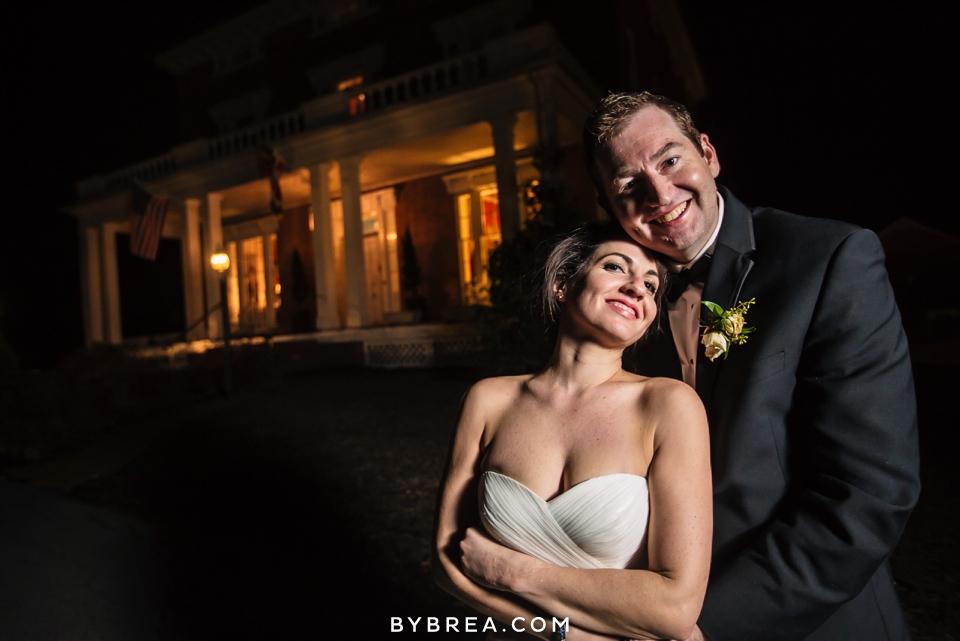 becca-blair-antrim-1844-baltimore-wedding_1198