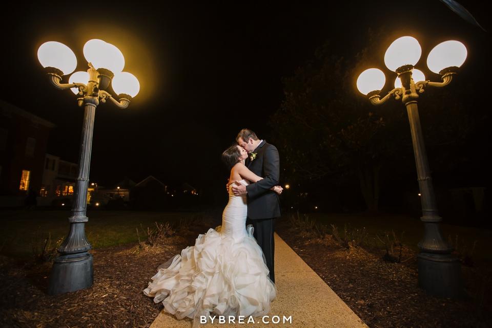 becca-blair-antrim-1844-baltimore-wedding_1199