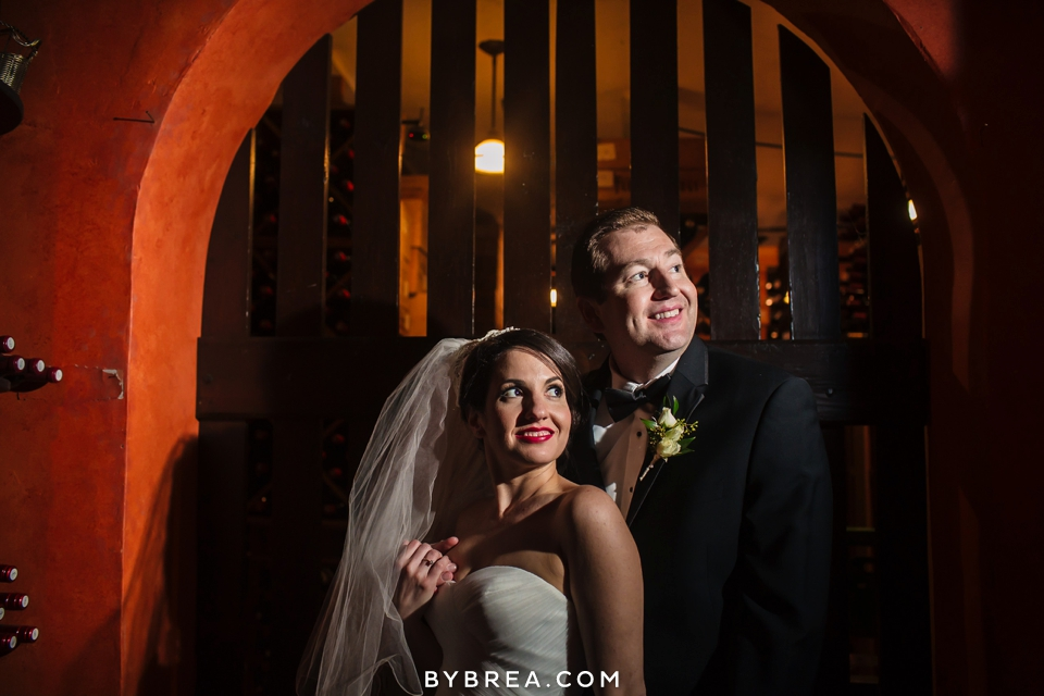 becca-blair-antrim-1844-baltimore-wedding_1200
