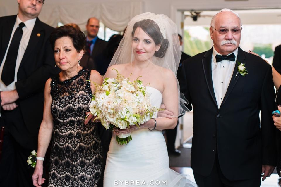 becca-blair-antrim-1844-baltimore-wedding_1201