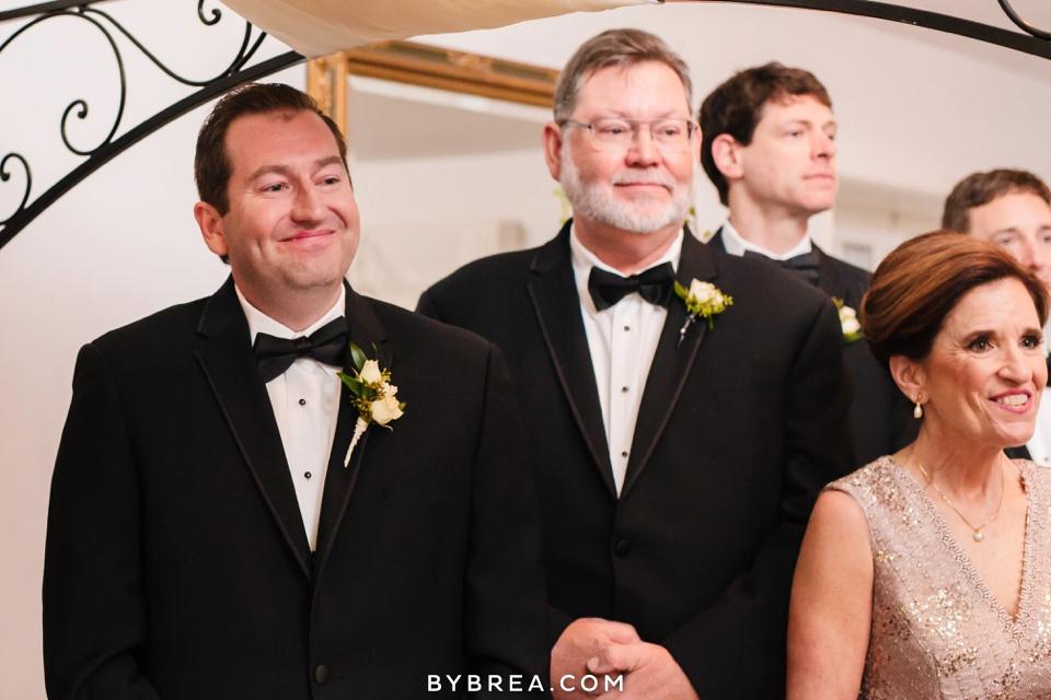 becca-blair-antrim-1844-baltimore-wedding_1202