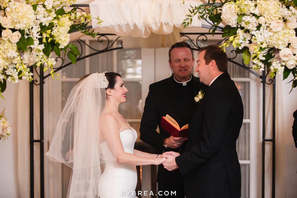 becca-blair-antrim-1844-baltimore-wedding_1203