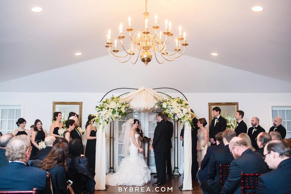 becca-blair-antrim-1844-baltimore-wedding_1204