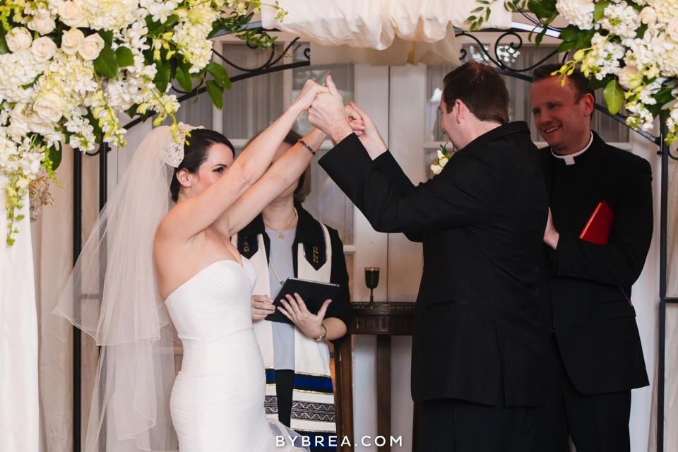 becca-blair-antrim-1844-baltimore-wedding_1205
