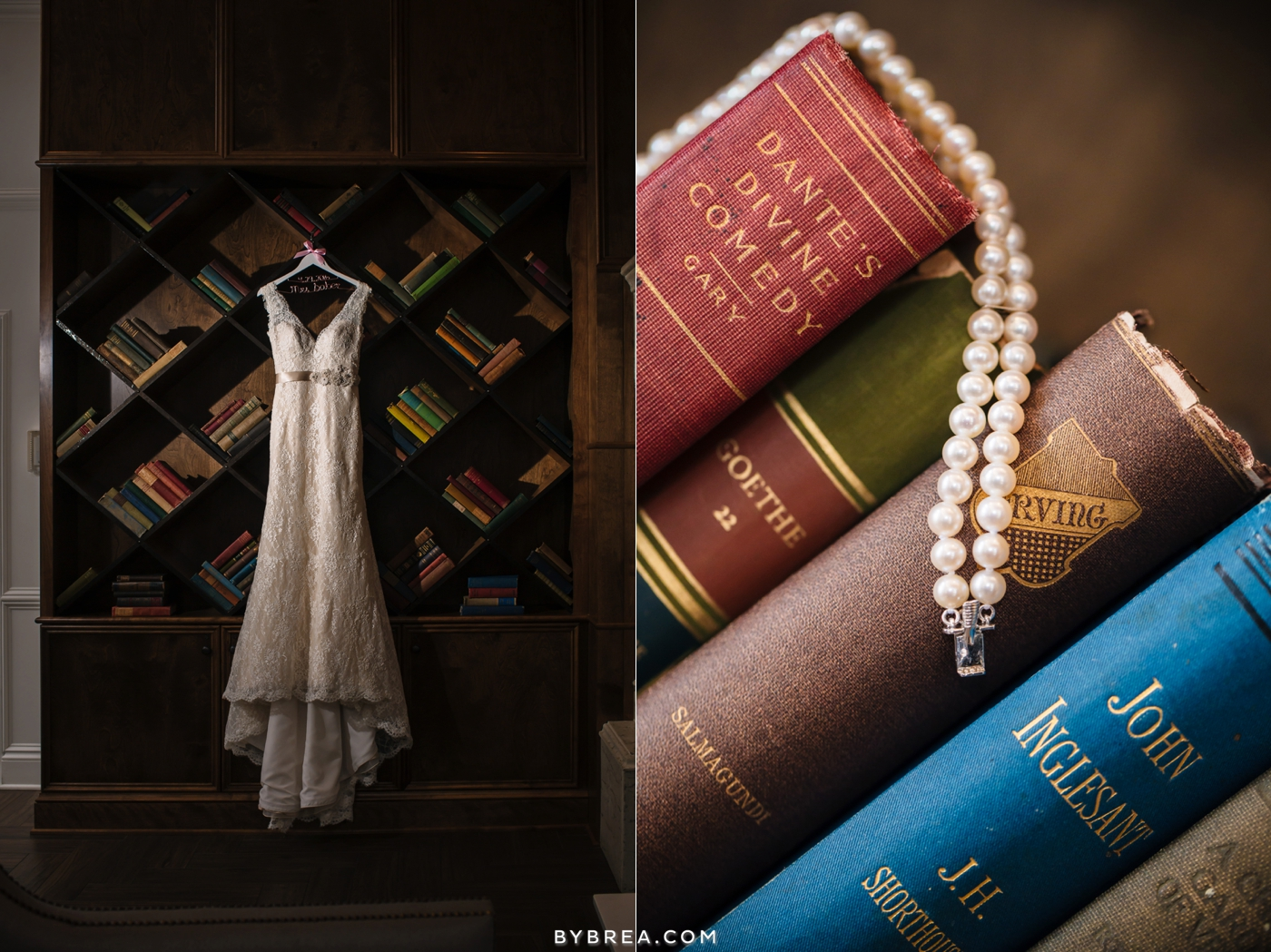 amanda-eric-peabody-library-baltimore-wedding_0059