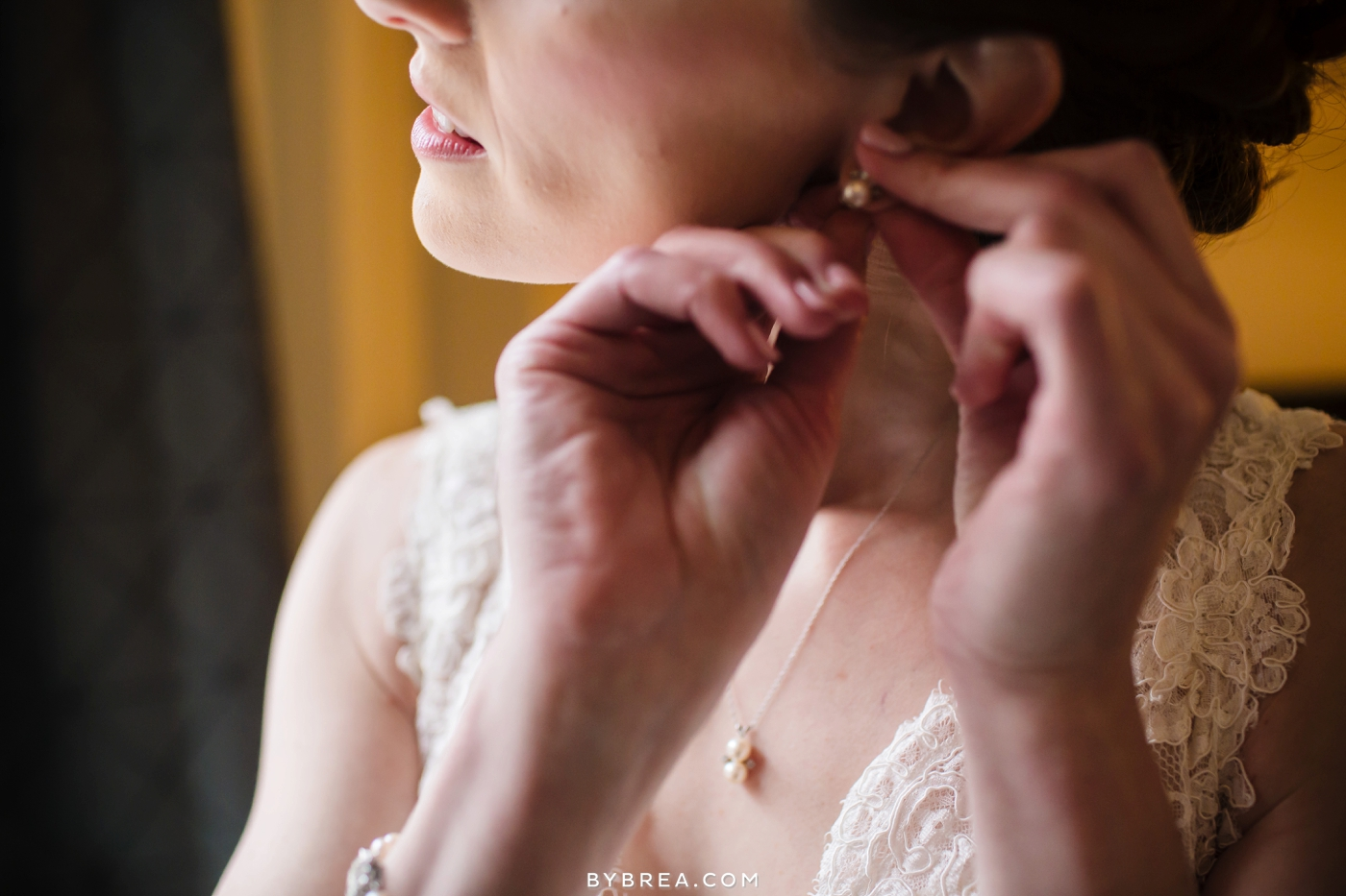 amanda-eric-peabody-library-baltimore-wedding_0076