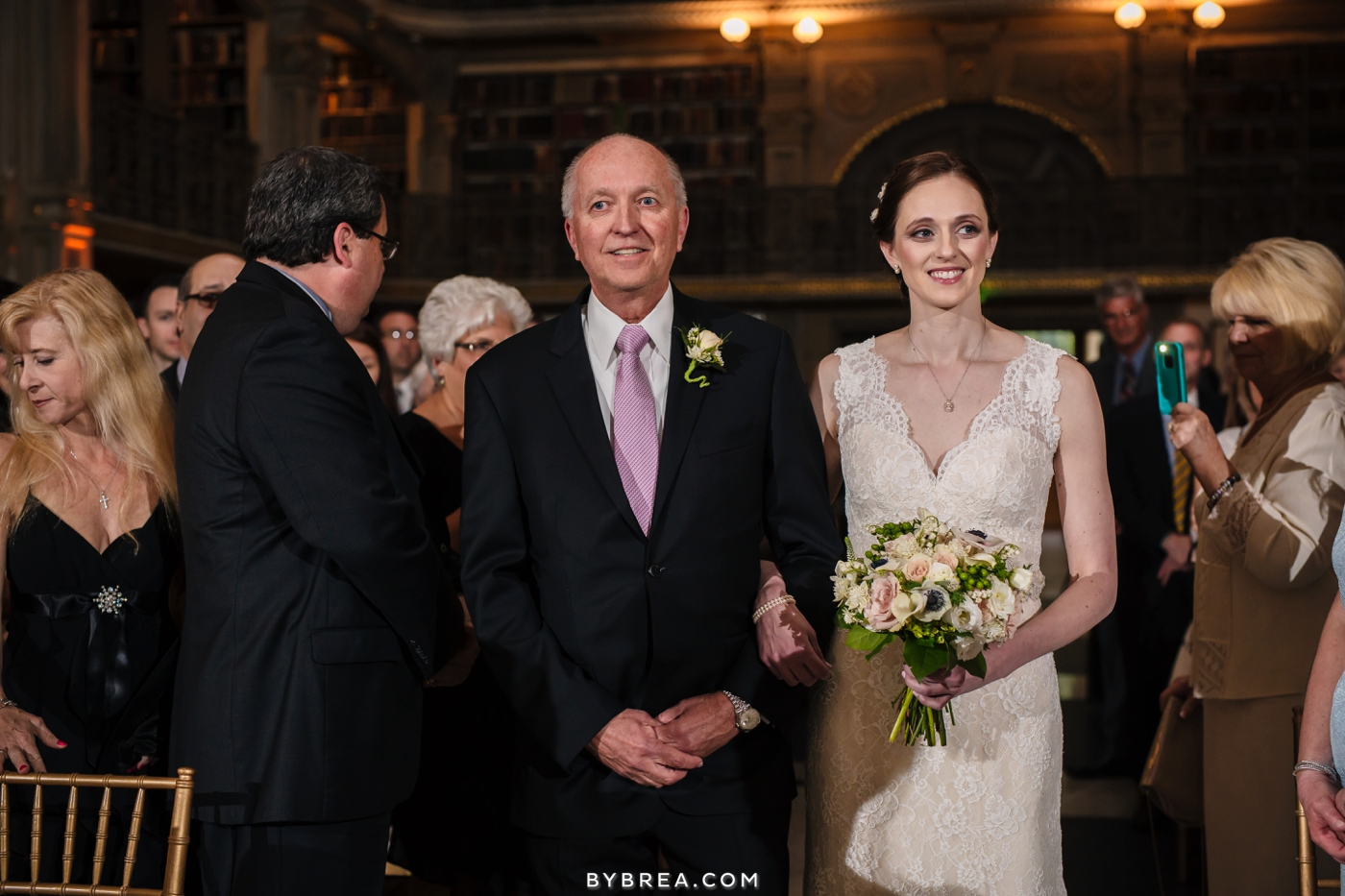 amanda-eric-peabody-library-baltimore-wedding_0089