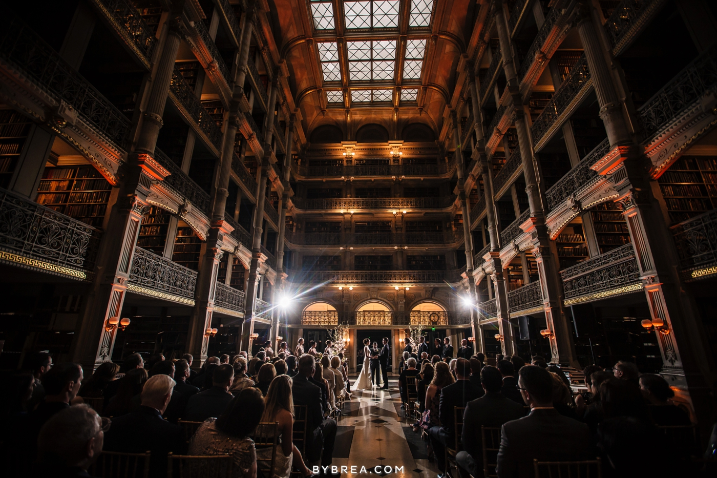 amanda-eric-peabody-library-baltimore-wedding_0092