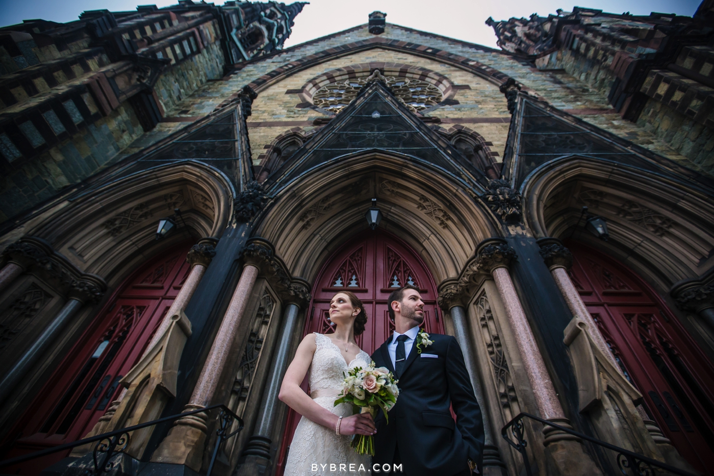 amanda-eric-peabody-library-baltimore-wedding_0098