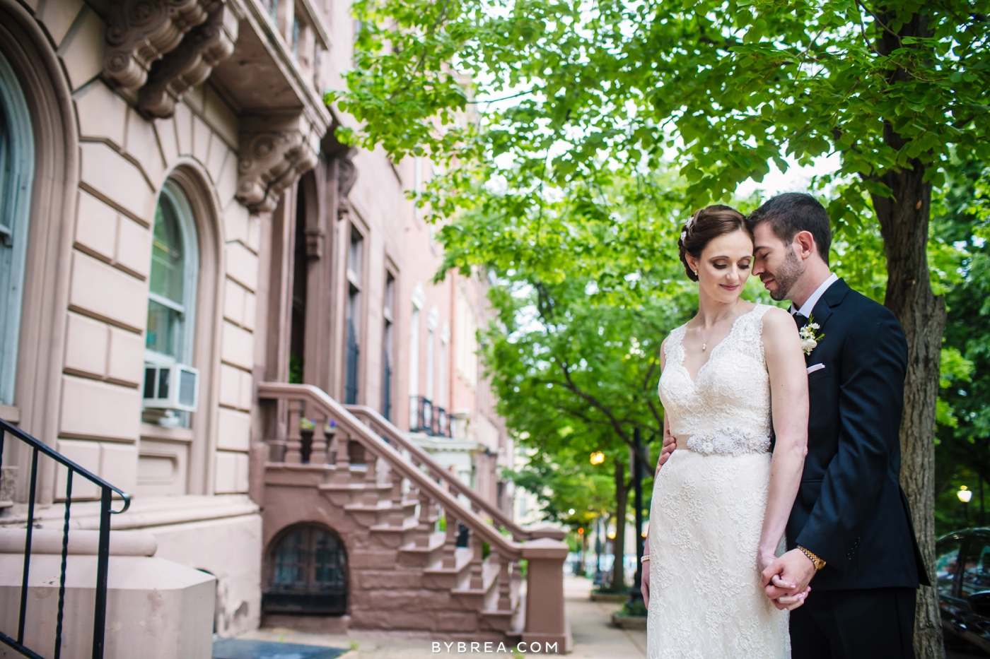 amanda-eric-peabody-library-baltimore-wedding_0099