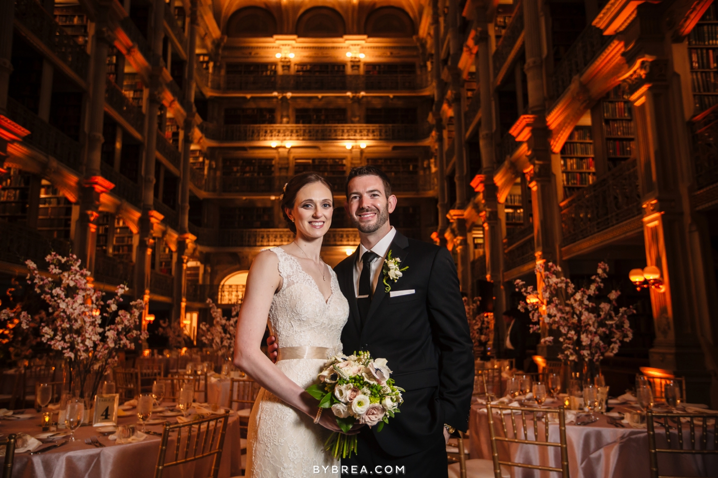 amanda-eric-peabody-library-baltimore-wedding_0111