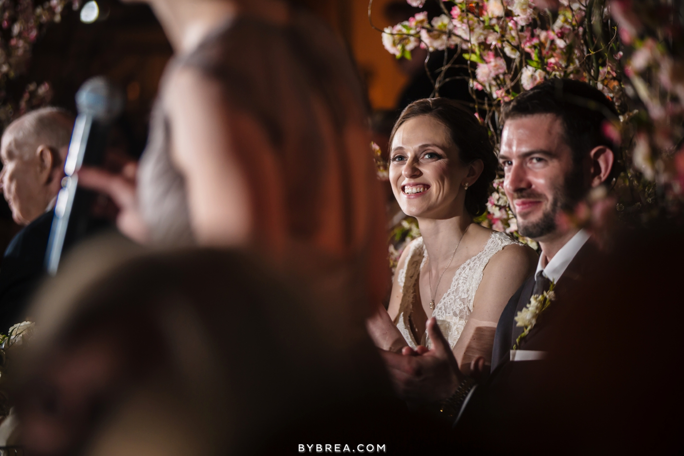 amanda-eric-peabody-library-baltimore-wedding_0116