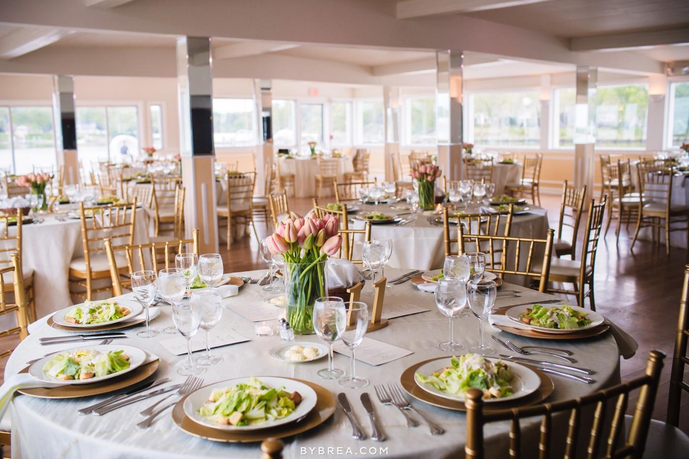 Jen Ryan Anchor Inn Wedding Baltimore 0166