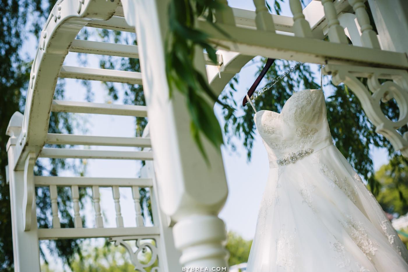 katie-jeff-pond-view-farm-wedding_0599