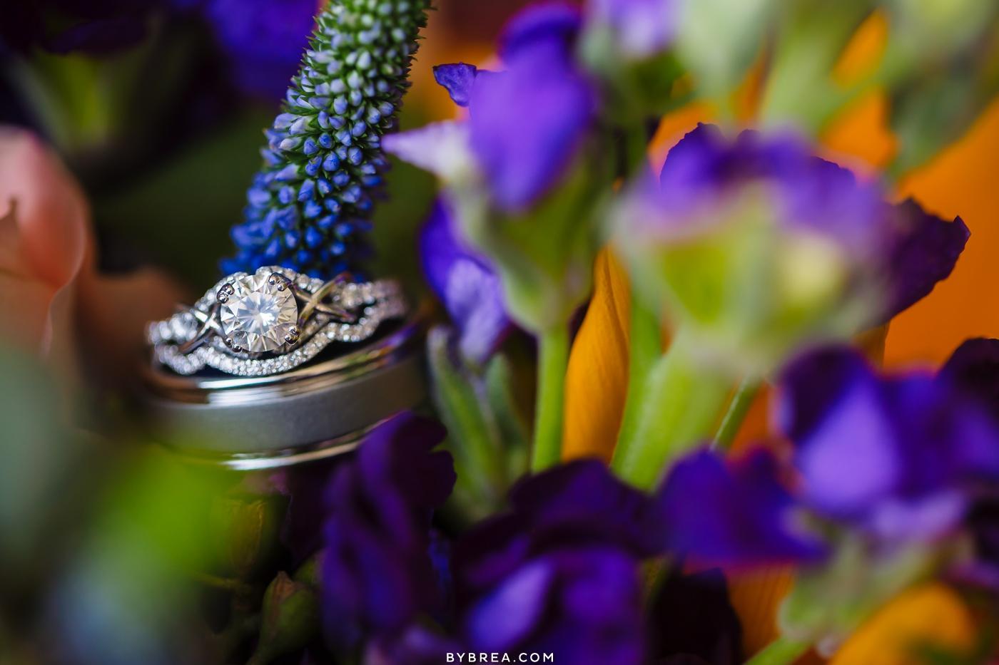 katie-jeff-pond-view-farm-wedding_0600