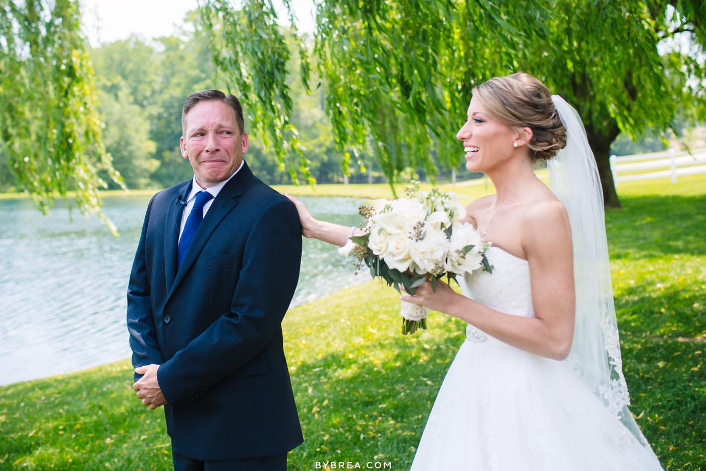 katie-jeff-pond-view-farm-wedding_0621