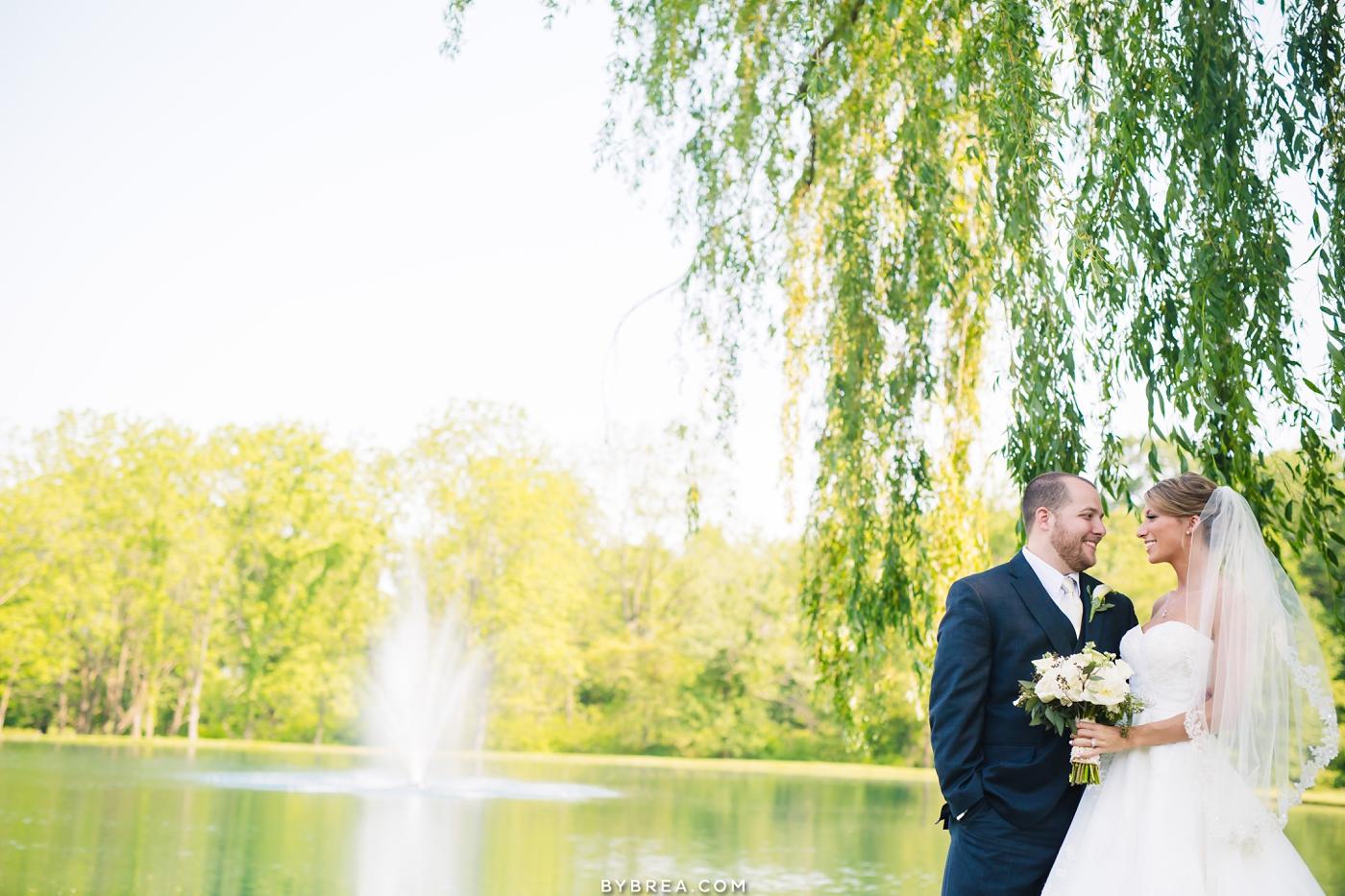 katie-jeff-pond-view-farm-wedding_0636
