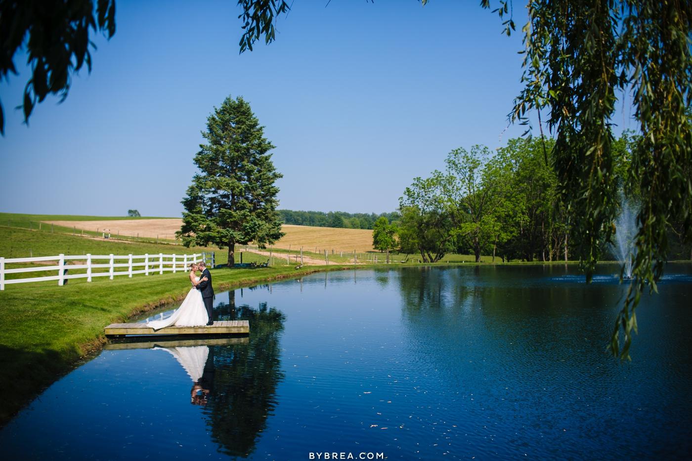 katie-jeff-pond-view-farm-wedding_0638