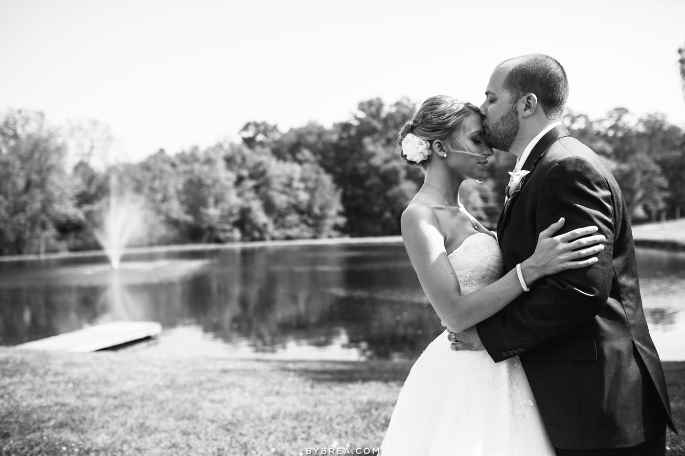 katie-jeff-pond-view-farm-wedding_0639