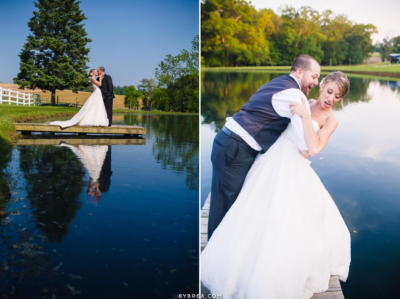 katie-jeff-pond-view-farm-wedding_0640