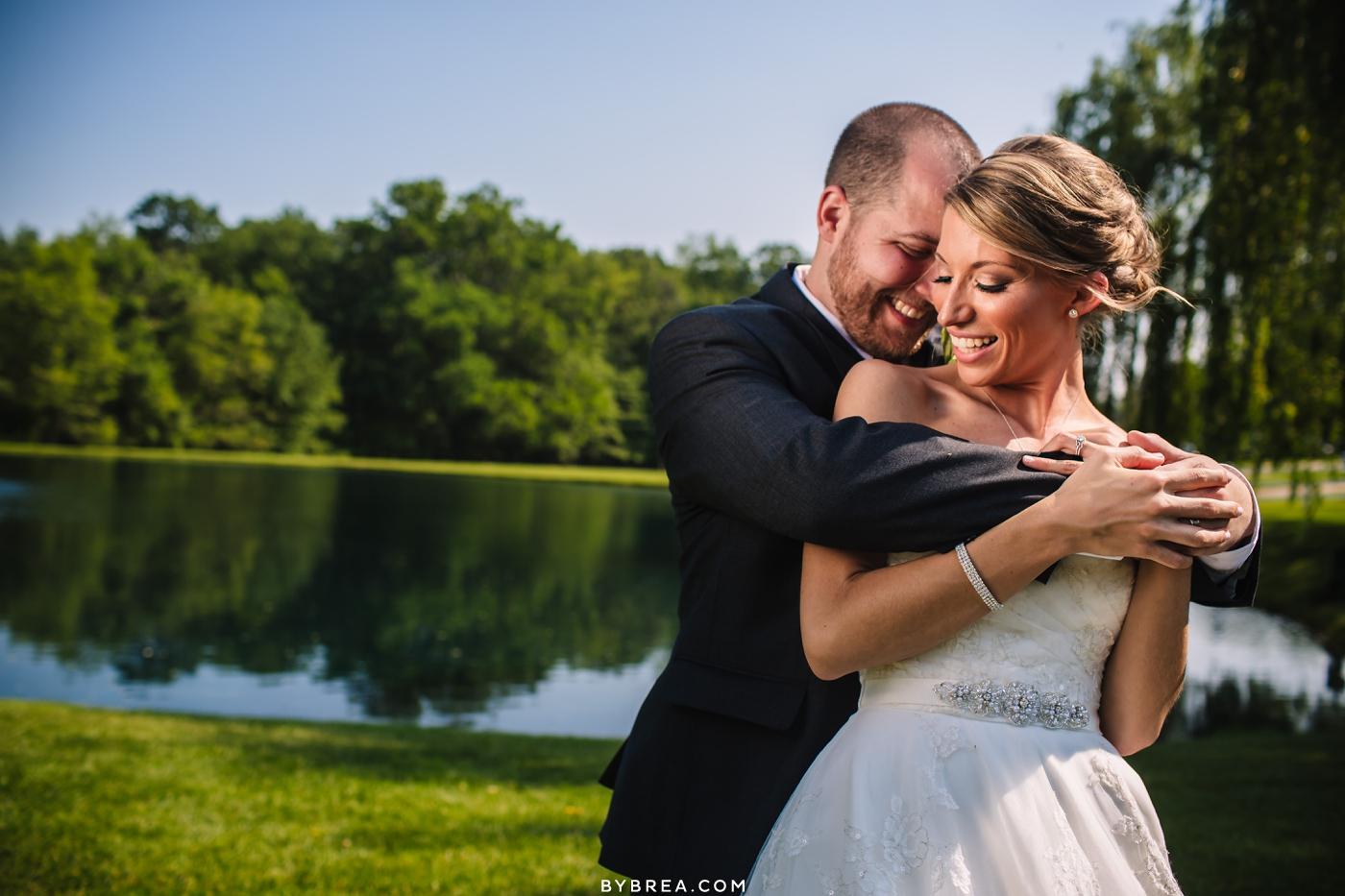 katie-jeff-pond-view-farm-wedding_0641