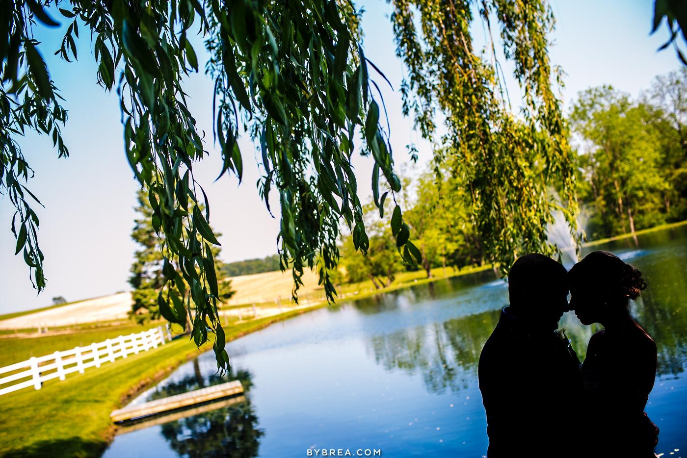 katie-jeff-pond-view-farm-wedding_0642