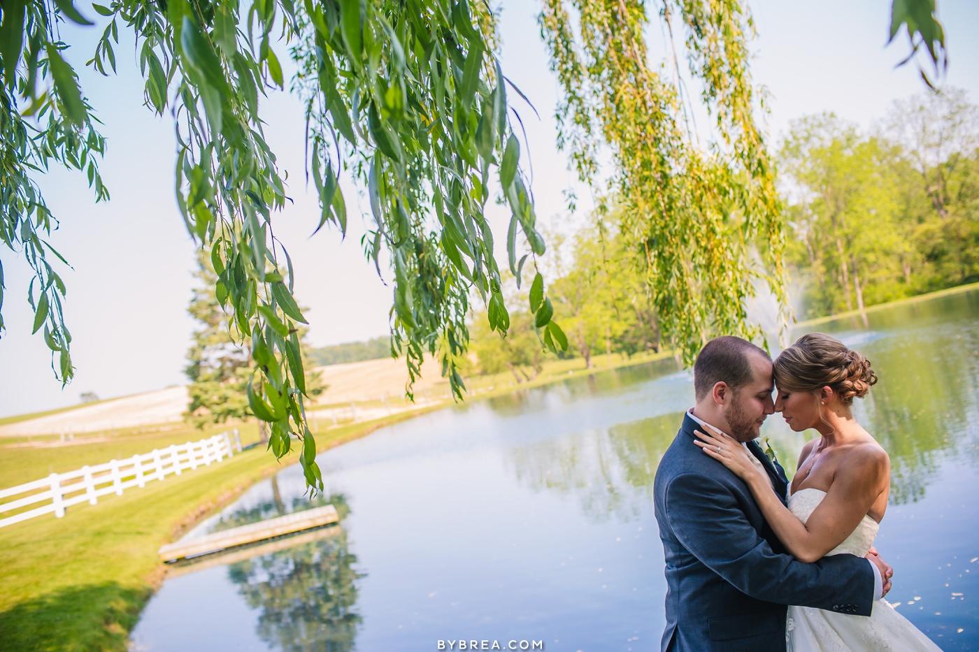 katie-jeff-pond-view-farm-wedding_0645