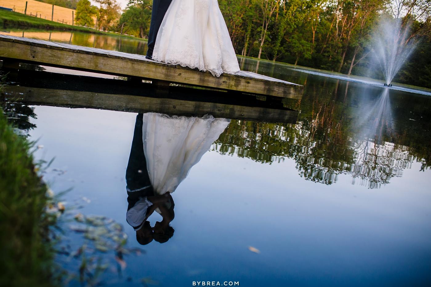 katie-jeff-pond-view-farm-wedding_0649