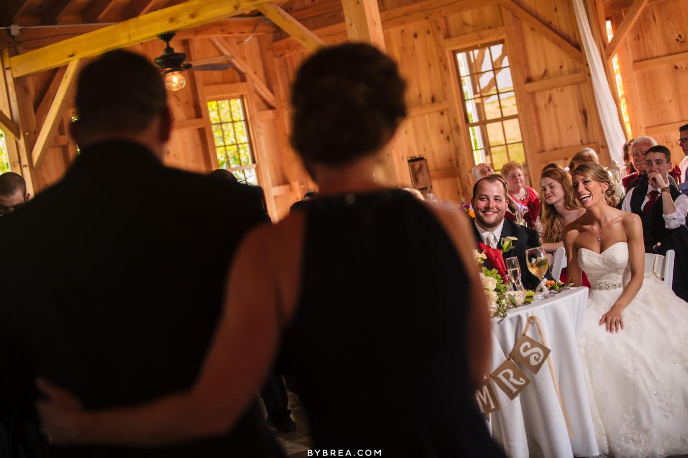 katie-jeff-pond-view-farm-wedding_0655