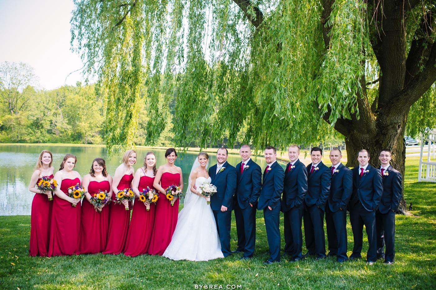 katie-jeff-pond-view-farm-wedding_0670