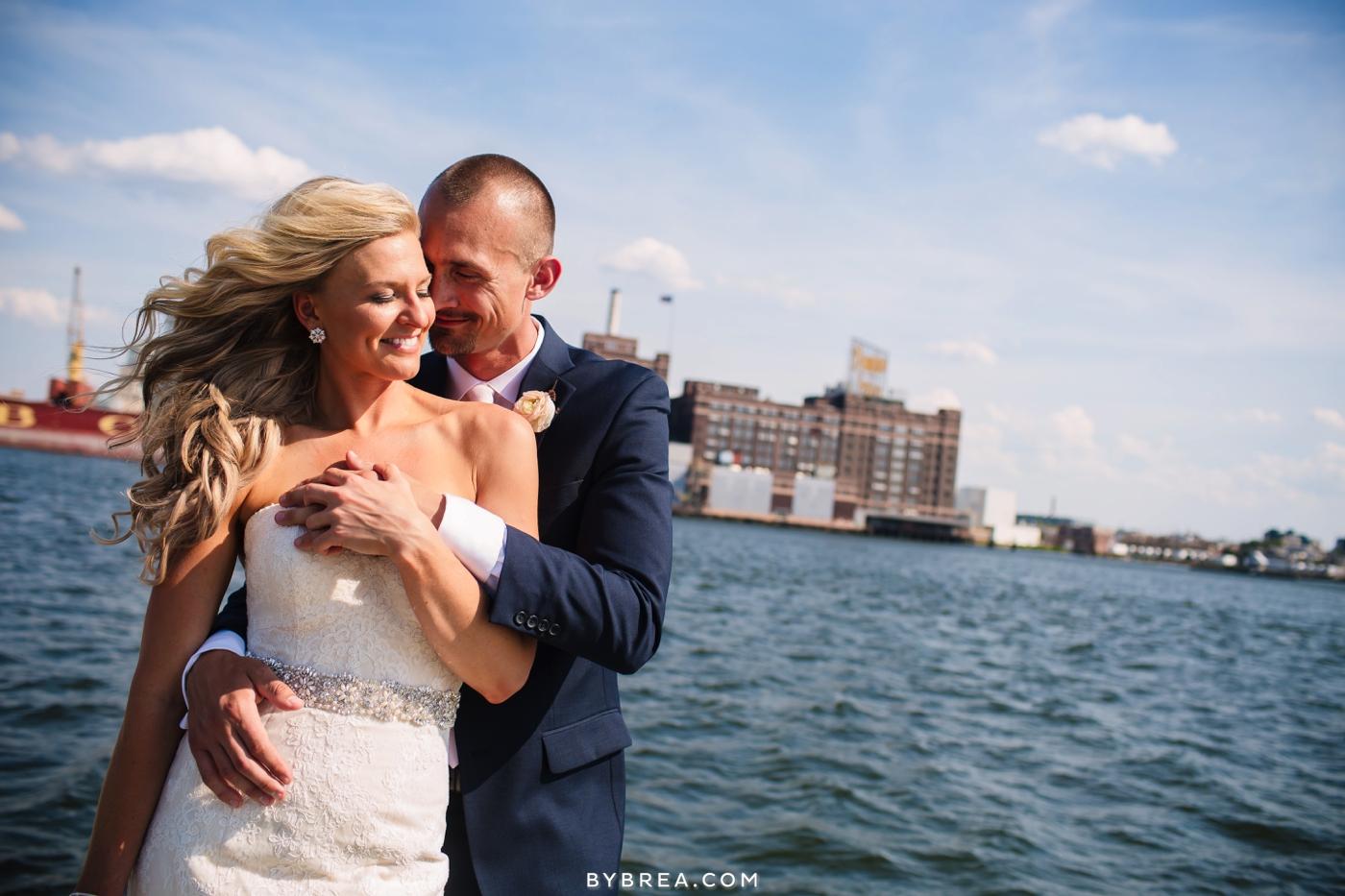 alex-rick-baltimore-wedding-photographer_0799
