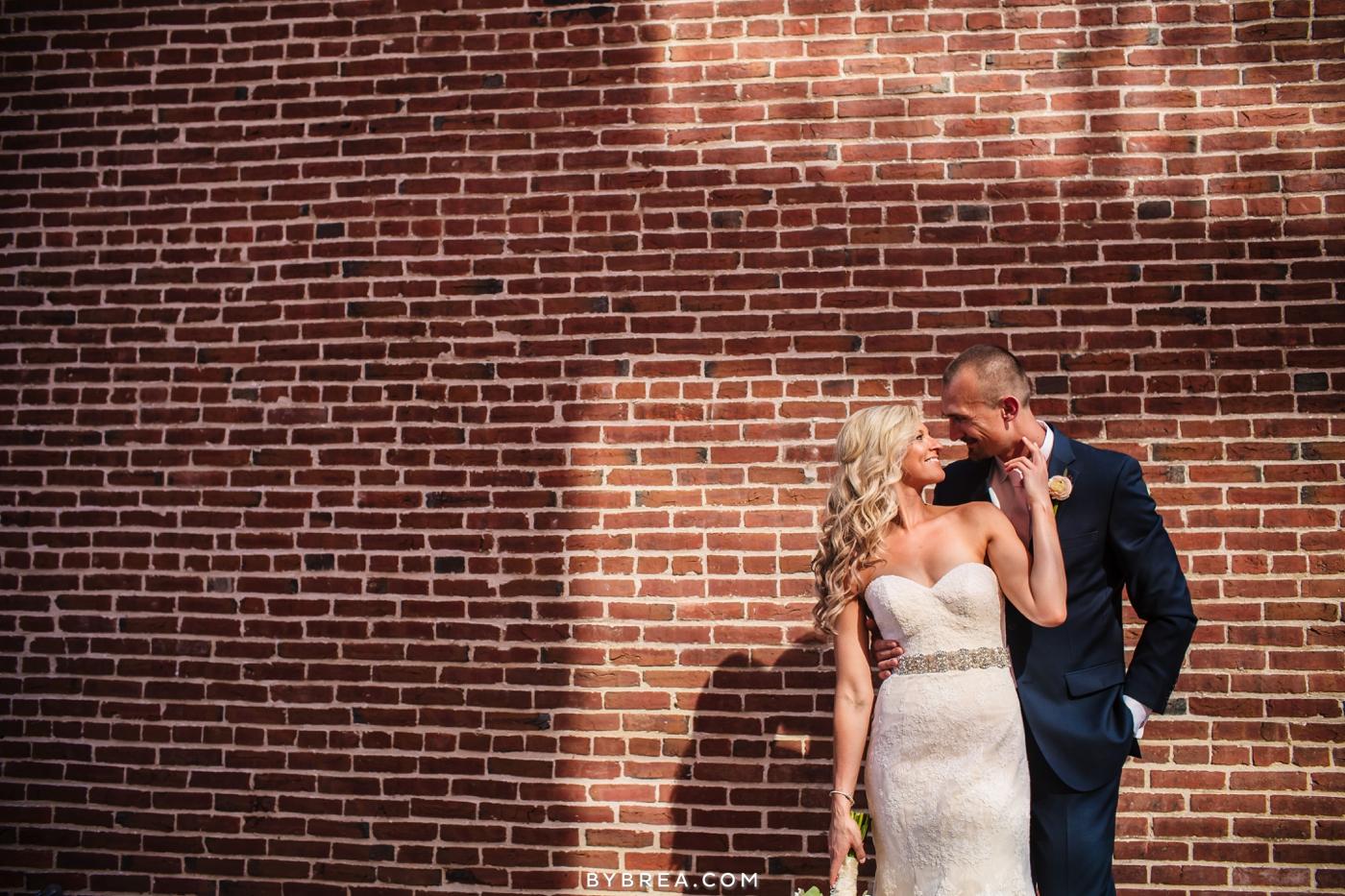 alex-rick-baltimore-wedding-photographer_0800
