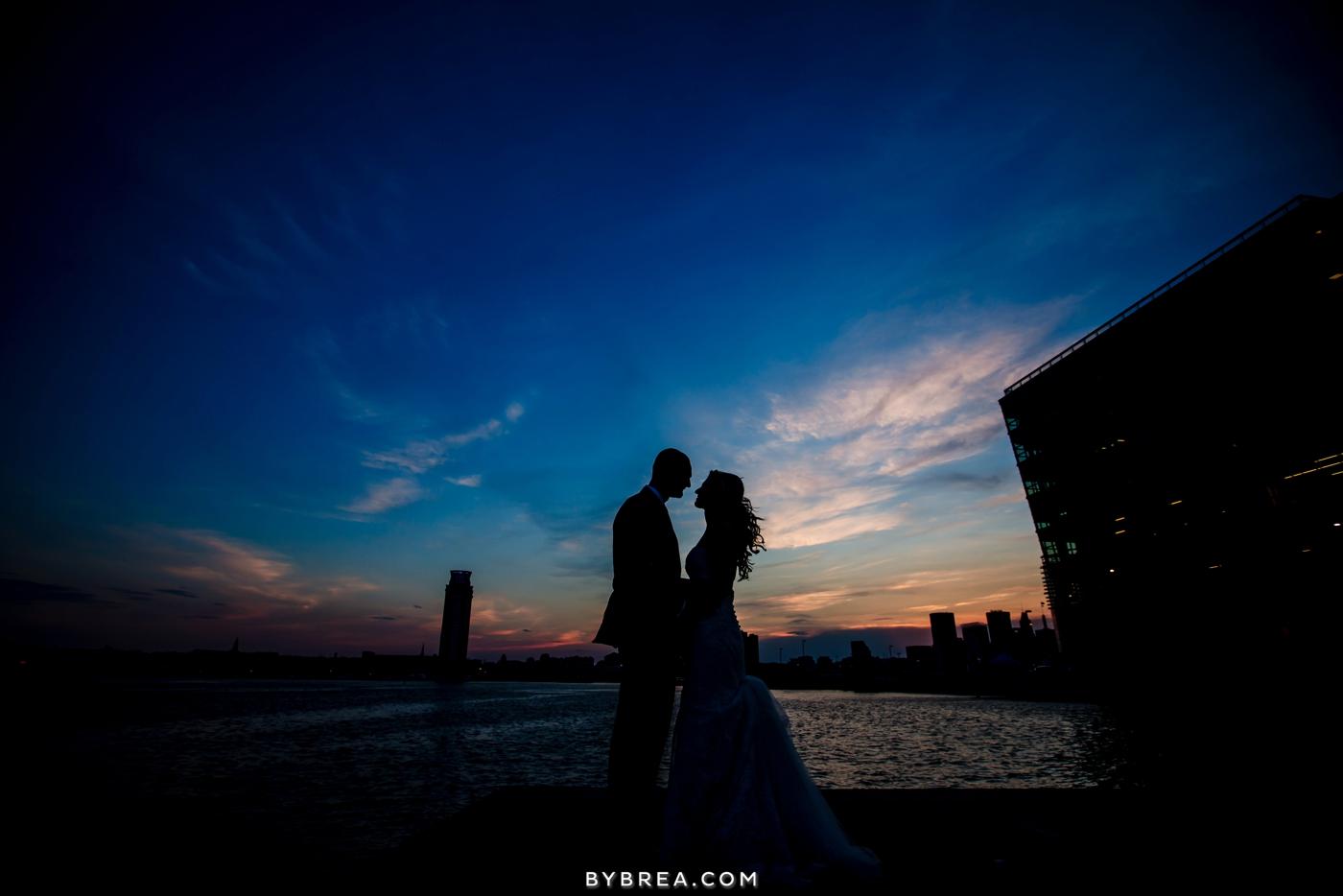 alex-rick-baltimore-wedding-photographer_0801