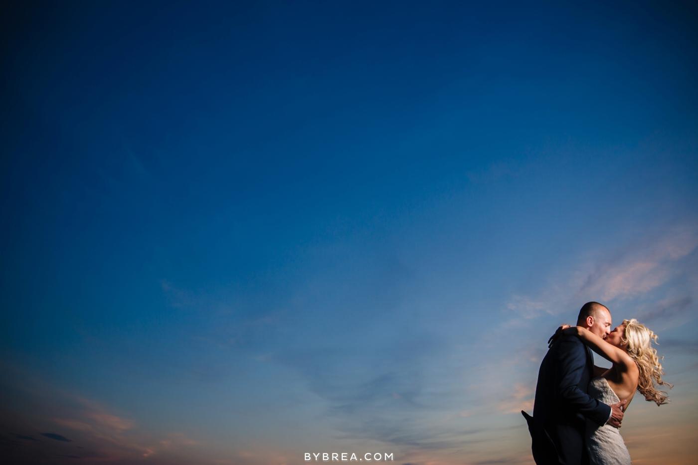 alex-rick-baltimore-wedding-photographer_0802
