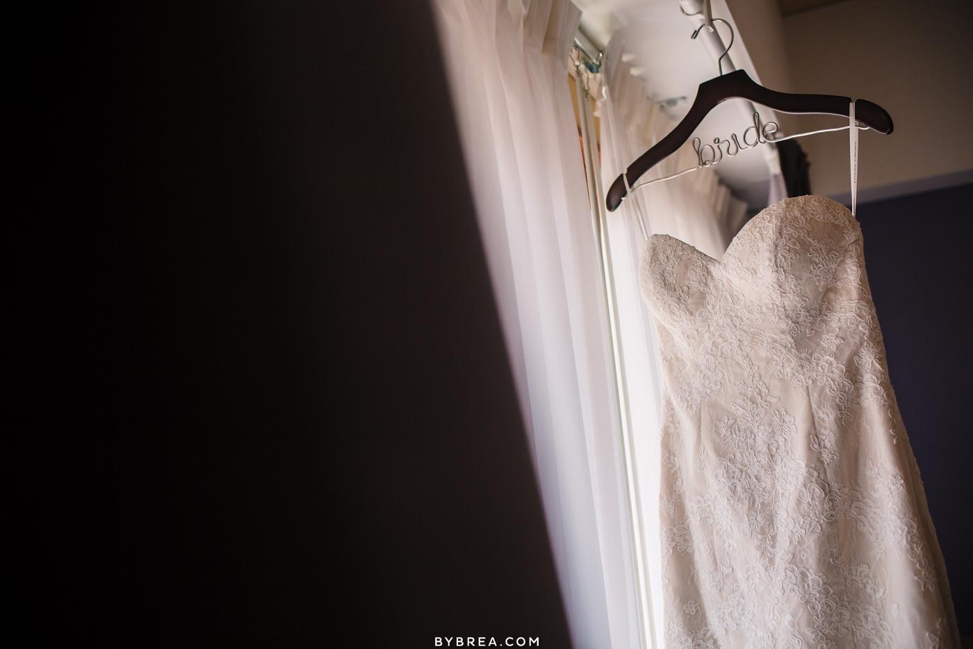 alex-rick-frederick-douglass-maritime-baltimore-wedding_0740