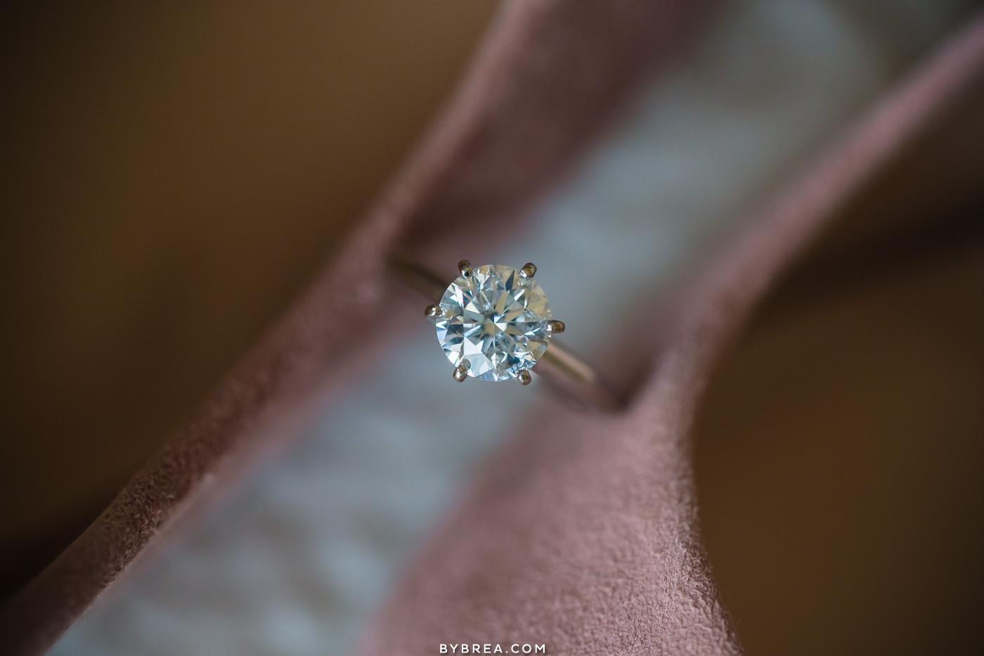 alex-rick-frederick-douglass-maritime-baltimore-wedding_0741