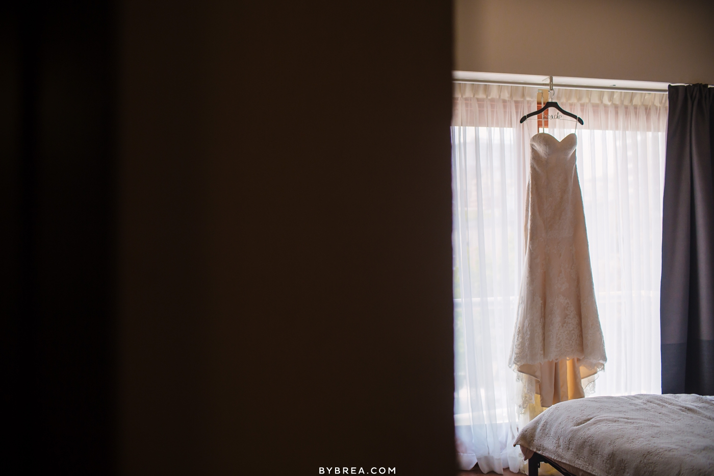 alex-rick-frederick-douglass-maritime-baltimore-wedding_0742