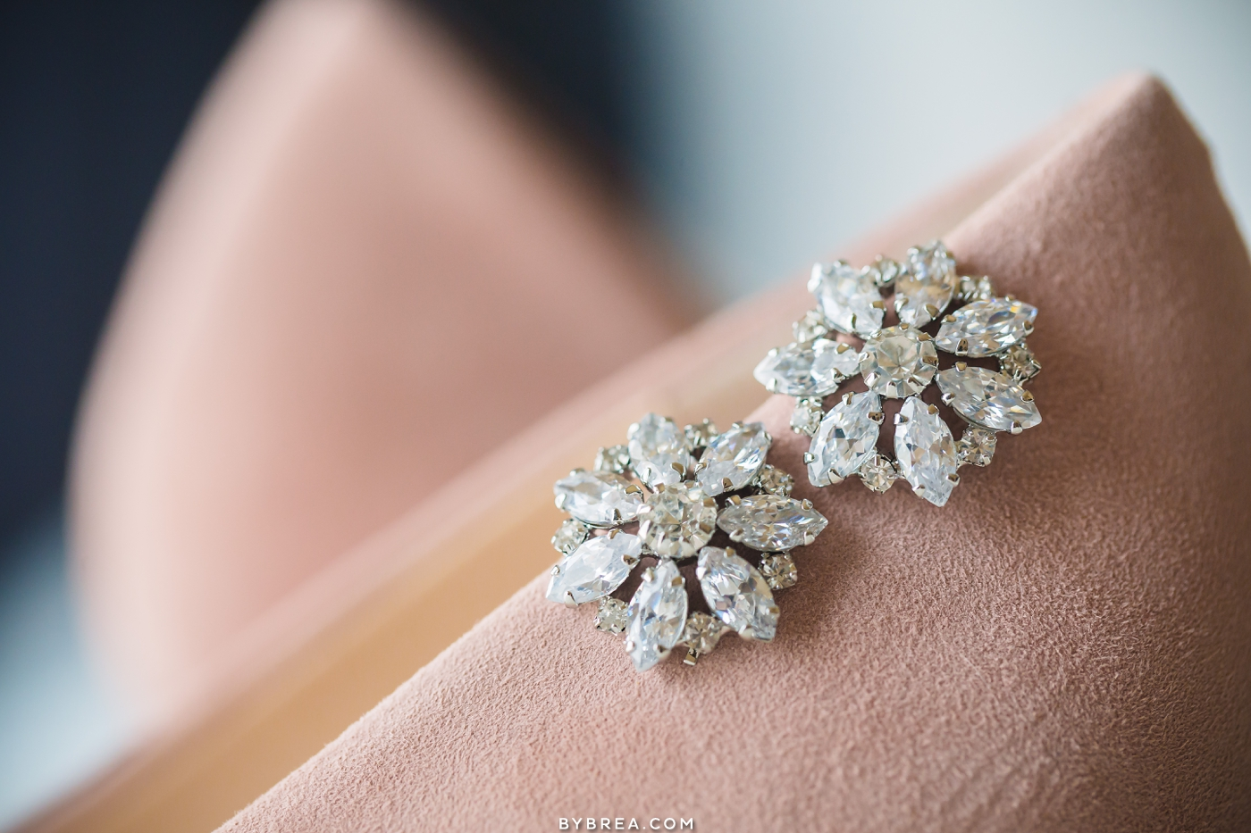 alex-rick-frederick-douglass-maritime-baltimore-wedding_0743