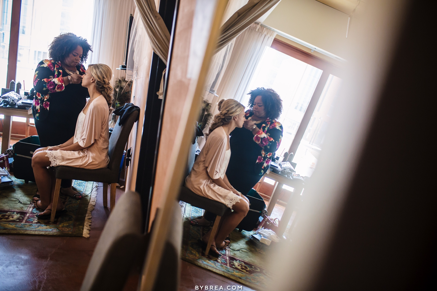 alex-rick-frederick-douglass-maritime-baltimore-wedding_0744