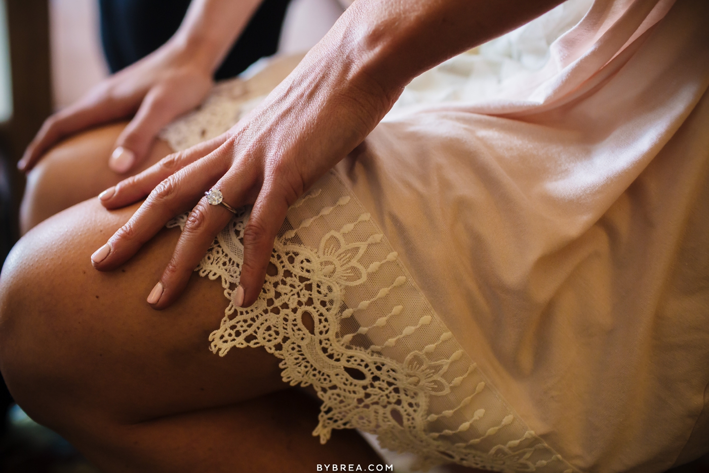 alex-rick-frederick-douglass-maritime-baltimore-wedding_0750