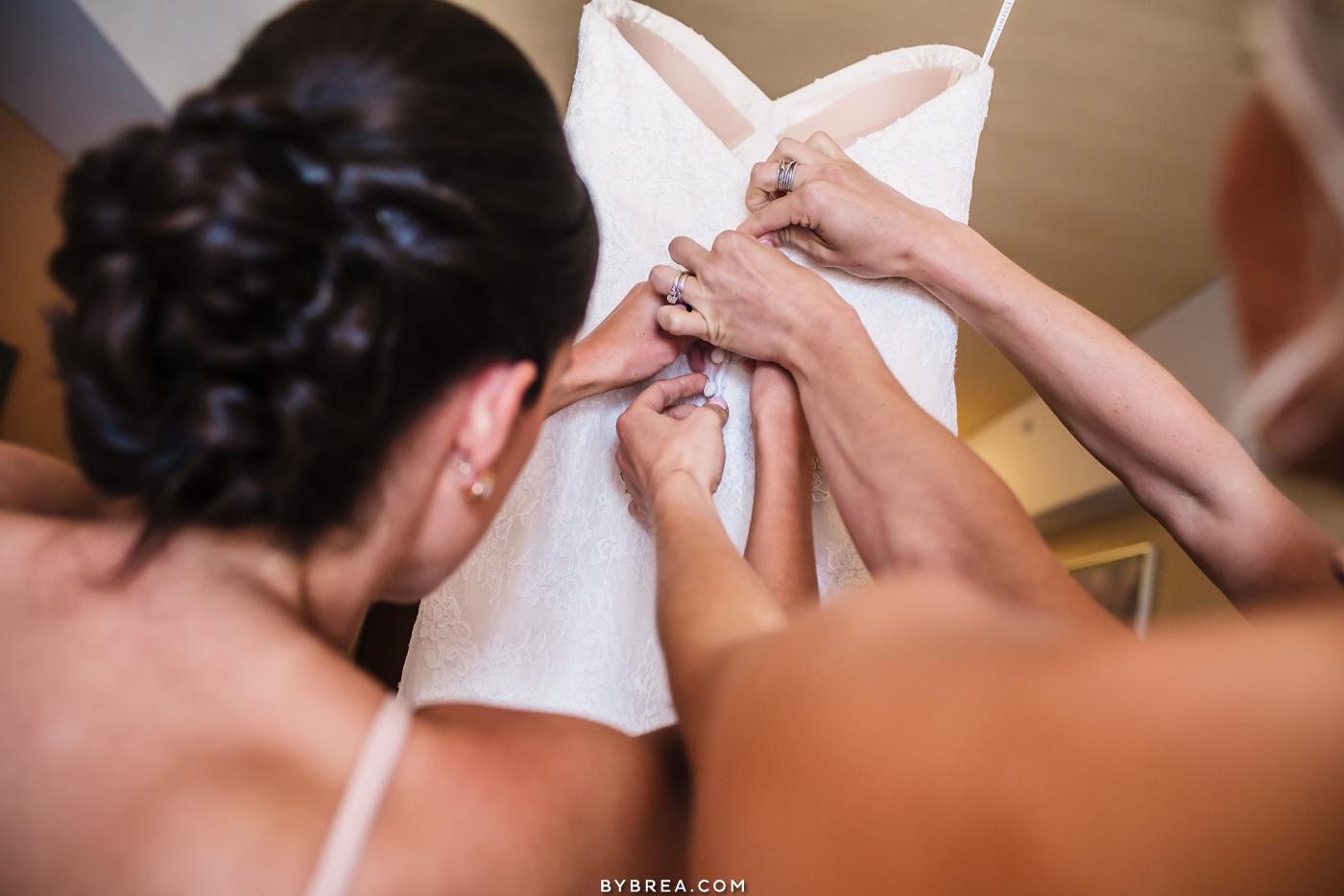 alex-rick-frederick-douglass-maritime-baltimore-wedding_0751